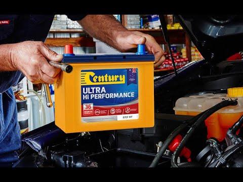 5-best-automotive-batteries-2018-|-best-automotive-batteries-reviews-|-top-5-automotive-batteries