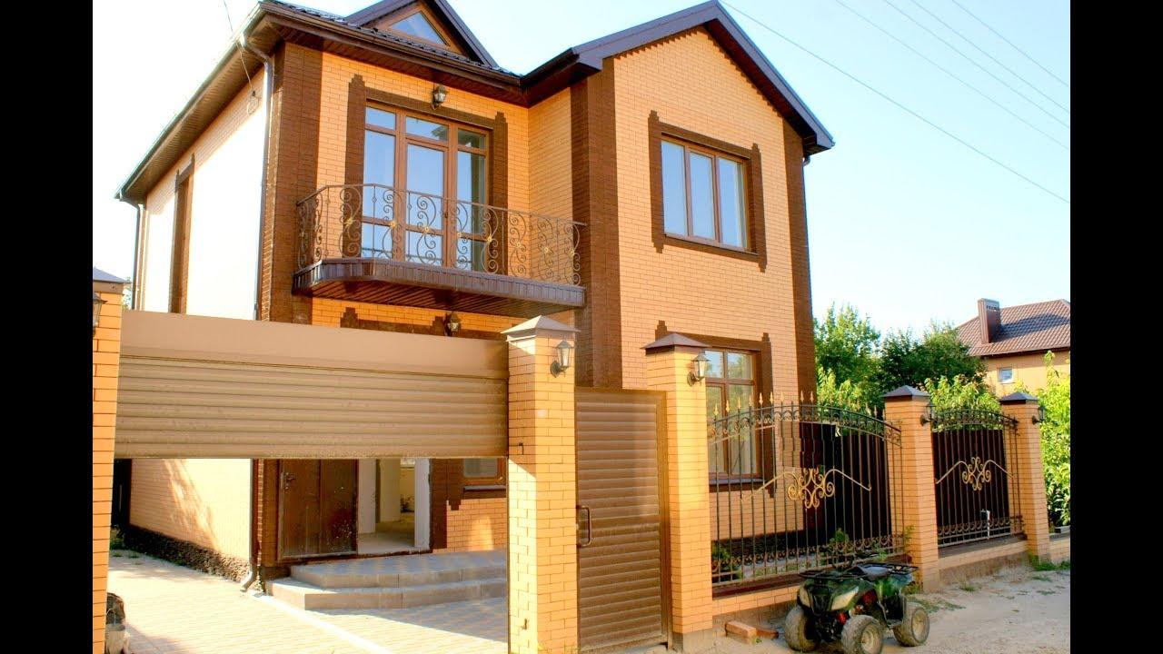 купить дачу в Ростове недорого , дом в пригороде , Щепкин .