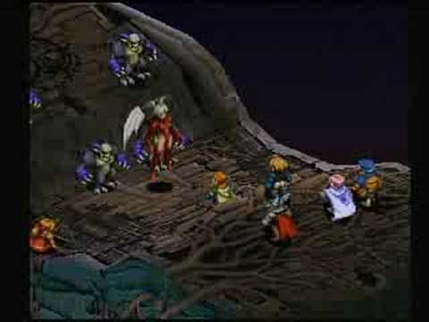 Final Fantasy Tactics 128 Battle Against Altima Part 1 Youtube