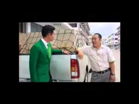 KBANK: สินเชื่อรถช่วยได้กสิกรไทย ธนาคารกสิกรไทย