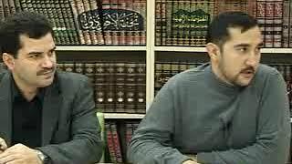 Yahudi Hukuku-İslam Hukuku Karşılaştırması