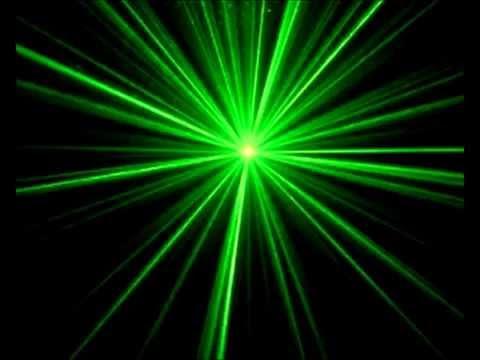 Meditação da Cura -  5º Raio Solar - Chama Verde letöltés