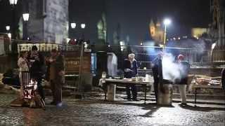 Прага видео(Рекомендуем полюбоваться роликом Прага видео, чтобы увидеть каким запомнился нам шоппинг в Праге. Ведь..., 2014-10-24T09:01:18.000Z)