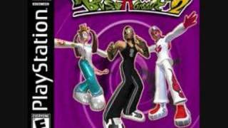 Bust a Groove 2: Let the Music Take Control