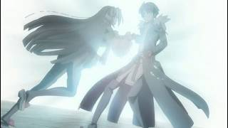 The Best Moment Romance Anime Kyoukaisenjou no Horizon