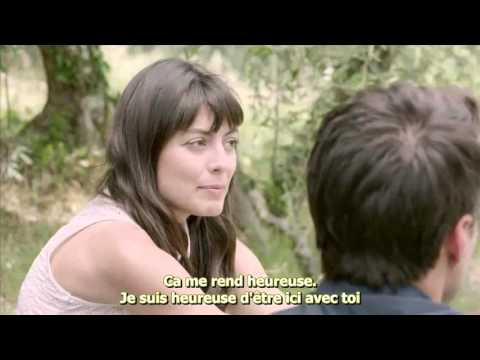The Tourist Lost in Florence Bande annonce VostFR