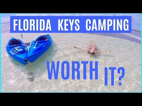 is-florida-keys-camping-worth-it?-curry-hammock-state-park-(rv-living-full-time)