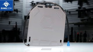 Qore Performance Cooling/ Hydration IcePlate - Airsoft Evike.com