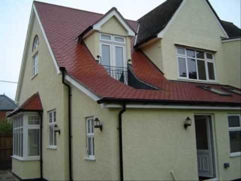 การสร้างบ้านแบบง่ายๆราคาประหยัด