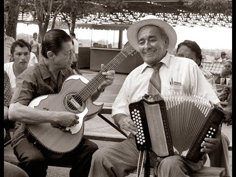 Hispanic Cultures in Texas