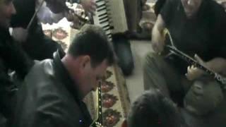 Repeat youtube video Shefqet Ademi-Selim Kasumaj.Kenga eTahir Sinanit.Ne Dujake 2011