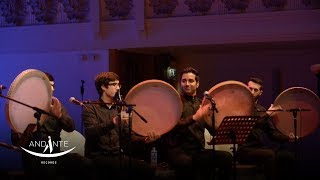 Download Sami Yusuf - Jaaneh Jaanaan | Live In Concert 2015 Mp3 and Videos