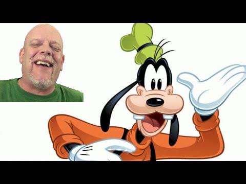 "REACTION VIDEO | ""Goofy's Trial"" - Papa Franku Exposes This Lawbreaker!"