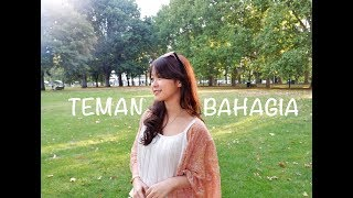Video Jaz - Teman Bahagia (Crevanya Cover) download MP3, 3GP, MP4, WEBM, AVI, FLV Juli 2018