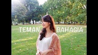 Download Lagu Jaz - Teman Bahagia (Crevanya Cover) Mp3