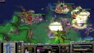 BattleShips Pro 1.199: 5 Juggernauts Thumbnail