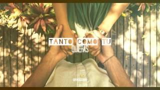Gambar cover How Long Will I Love You - Jon Boden, Sam Sweeney & Ben Coleman (Subtitulada en Español).