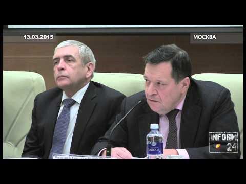 Себестоимость добычи нефти в России не выше 20 долларов