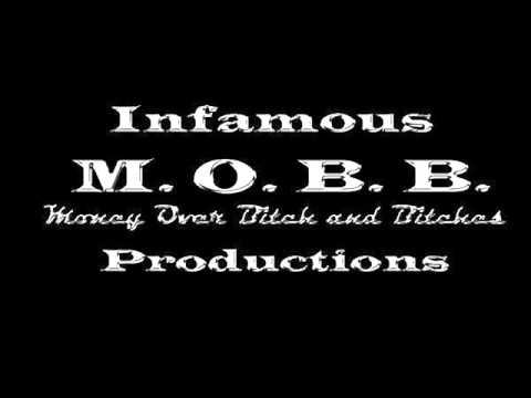 Mahalin Ang Musika -Gmt Entertainment Ft Damong Ligaw.