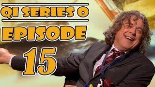 Qi Series O Episode 15