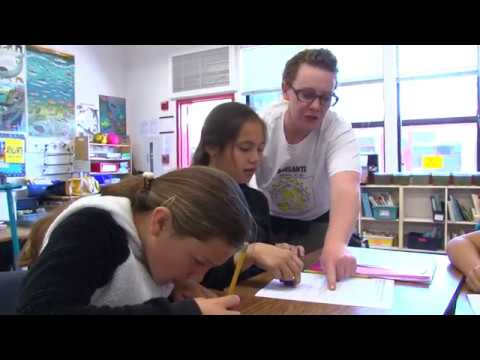 RCSD: A Destination School District