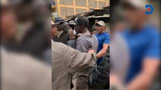 mike-sonko-caught-on-camera-slapping-a-man-in-madiwa-area-eastleigh