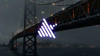 Andru Vanthathum Ithe Nila - (Remix) [Bass Boosted] 🔥