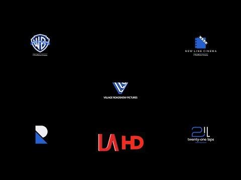 Warner Bros. Pictures/New Line Cinema/Village Roadshow Pictures/RatPac/Twenty-One Laps Entertainment