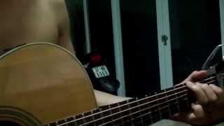Có nhớ tình đầu (guitar cover)