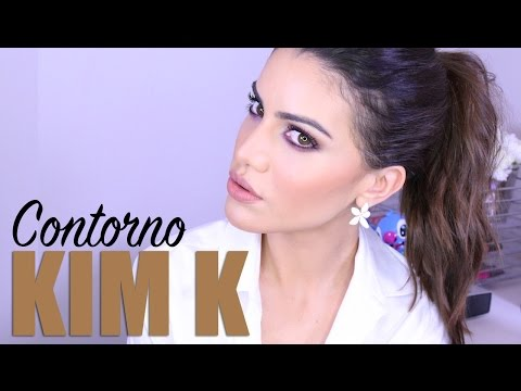Afina London From Youtube - Free mp3 Music Download