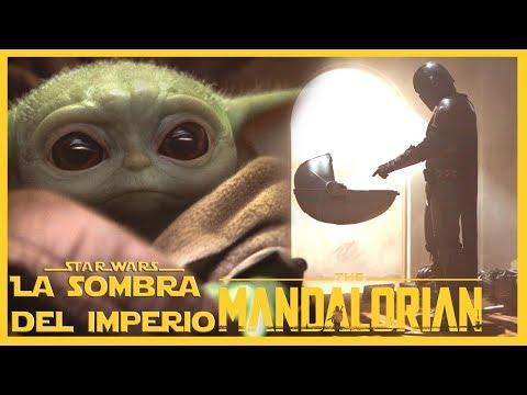 el-bebé-yoda-es-sensitivo-a-la-fuerza!!-¿por-qué-lo-busca-el-imperio?-the-mandalorian-star-wars