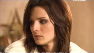 Сериал Сашка 29 серия (2014) смотреть онлайн