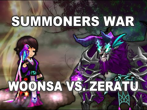 summoners war how to get more energy