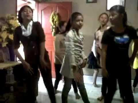 dance beautiful grils dag dig dug.MP3