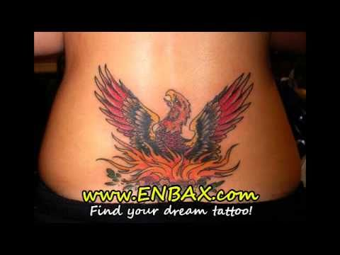 Greek Tattoos, Sparta 300 Tattoo Designs