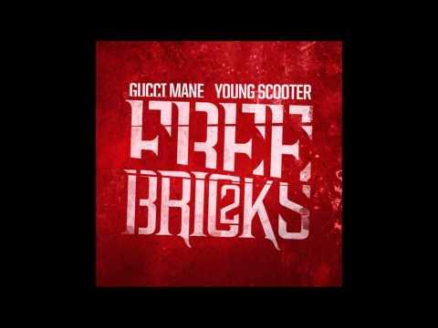 Gucci Mane Re Up Instrumental