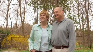 Getting Through Leukemia Together: Karen's Immunotherapy Story