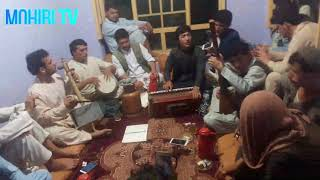 Qudratullah Rustaqi گلچین از بهترین آهنگ های قدرت الله روستاقی