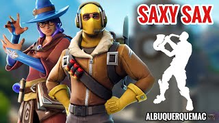 SHOP FORTNITE TODAY, FORTNITE SHOP TODAY'S ITEMS, FORTNITE SHOP UPDATED TODAY 14/01 NEW SKIN?