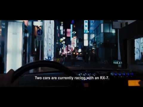 Fast and Furious 7 (ภาคไทย)