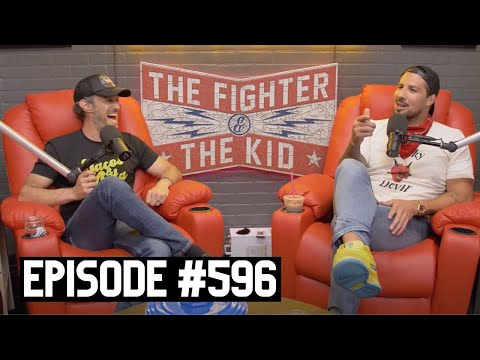 The Fighter And The Kid Episode 575 Clay Travis Youtube Ask anything you want to learn about josh potter by getting answers on askfm. youtube