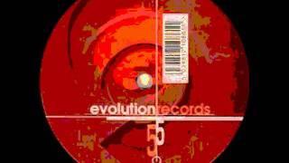 Scott Brown - Turn Up The Music (Original)