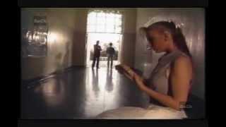 *RUEDA MI MENTE* - SASHA - 1987 (REMASTERIZADO)