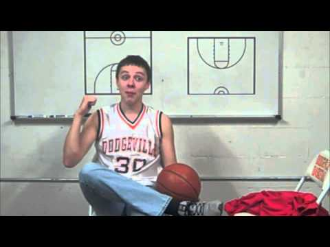 Dodgeville Basketball:  Chasing Conference