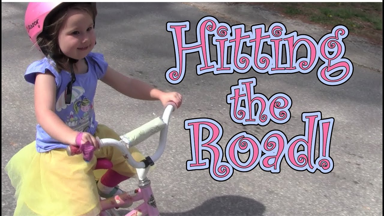 hitting-the-road