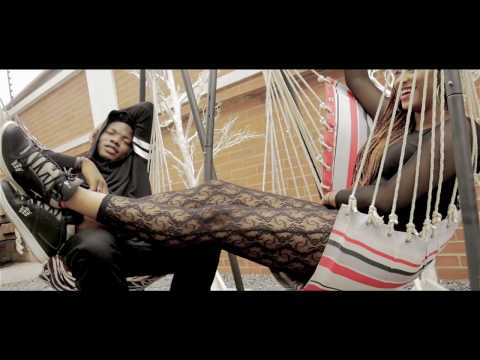 Video: DJ Consequence – Just The 2 Of Us Ft. Big Mo & Niyola
