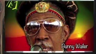 Reggae Prime Minister - RAS Astor Black & Jahsun