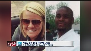 Amanda Blackburn & Lamont Reed's murders share an anniversary, but not the spotlight