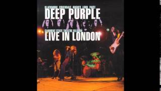 Deep Purple Live in London 1974 (Full 2-CD)