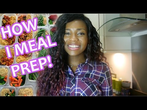 how-i-meal-prep-|-ad-|-scola-dondo